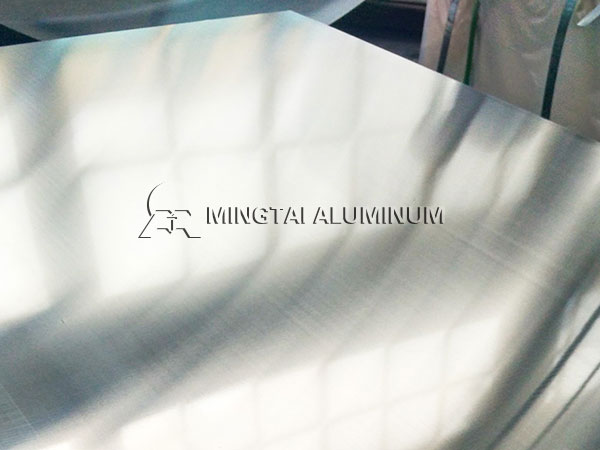 where to get aluminum sheets