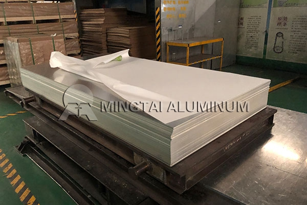 6005 aluminum supplier