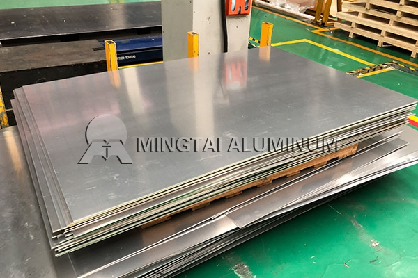 difference between 5052 and 6061 aluminum