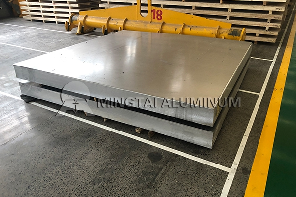Can you bend 6061-T6 aluminum