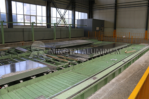 Where can I buy aluminum sheet metal near me for sale?