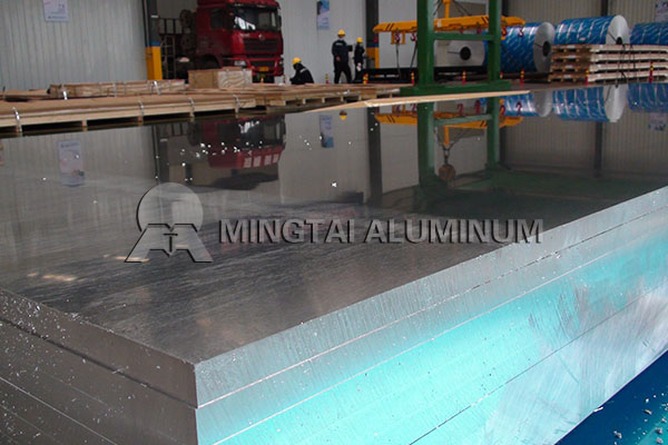 How much is al alloy 6061